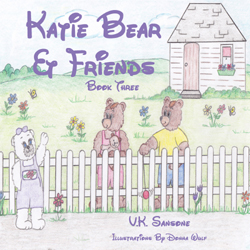katie%20bear%20book%20three